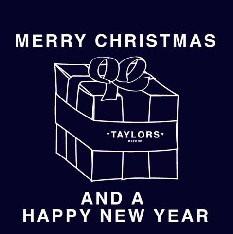 Taylors Christmas (1)